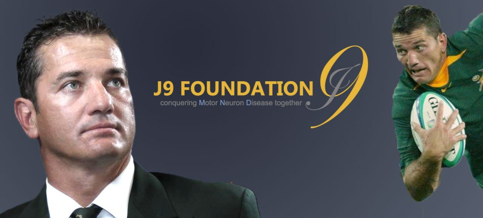 J9FoundationSuppliers