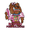 Beddau-Pink-Bulldogs-100