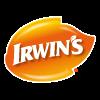 Irwins-Bakery-100