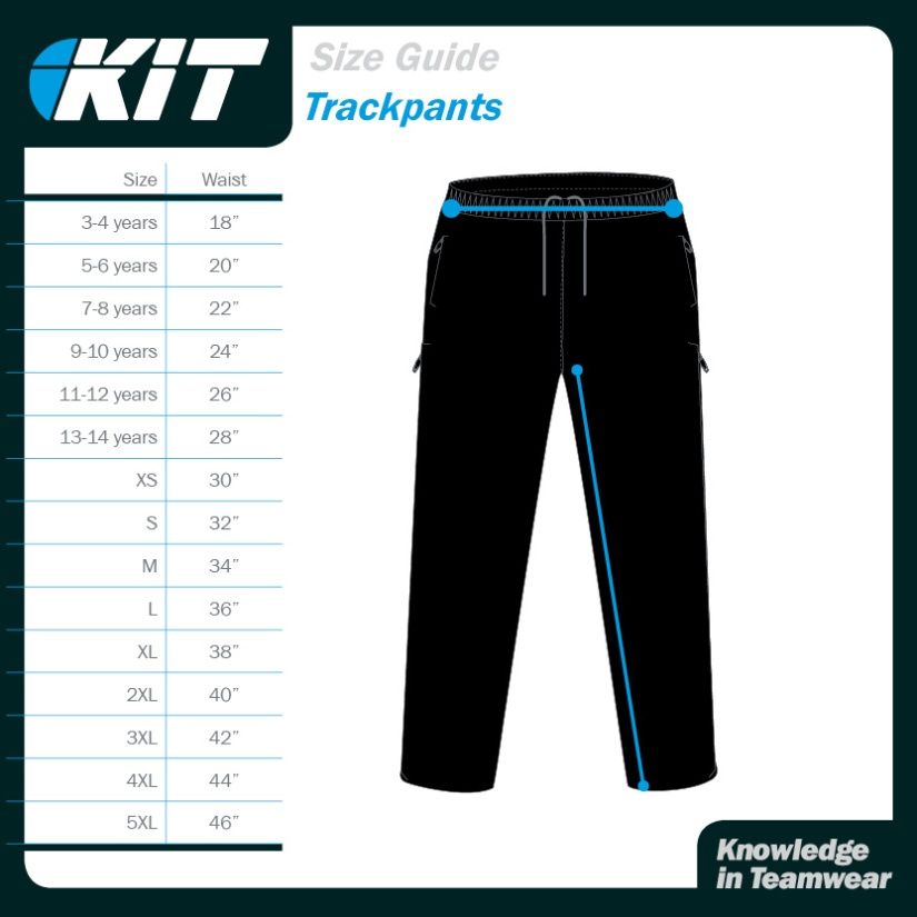 SizeGuide_Trackpants