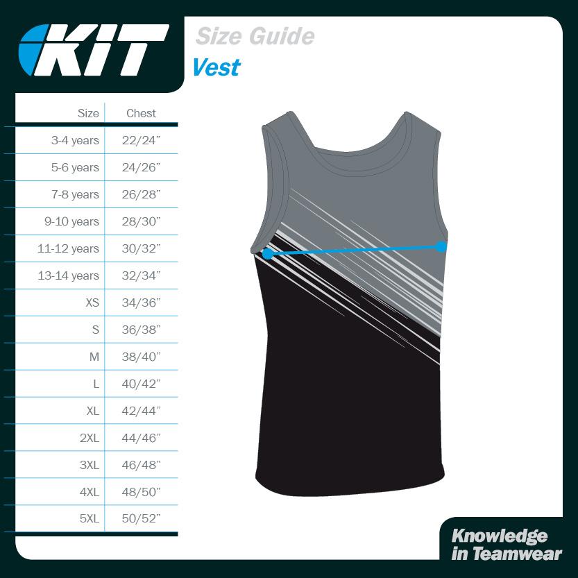 SizeGuide_Vest