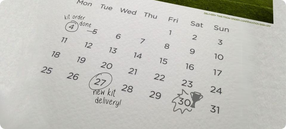 2-4weekdelivery