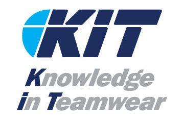 Kit Sportswear
